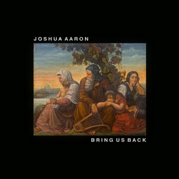 Bring us Back (EP)