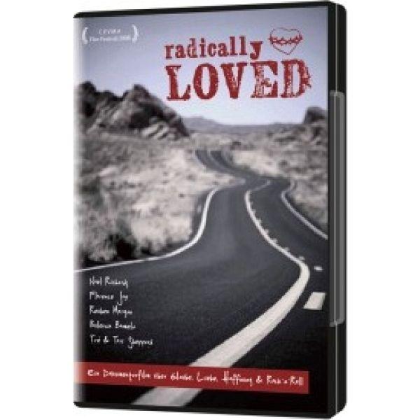 Radically Loved