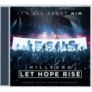 Let Hope Rise (Soundtrack)
