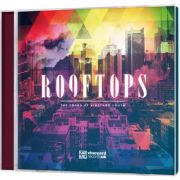 Rooftops - The Sound Of Vineyard Youth