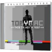 This Is Not A Test (Deluxe Edition)