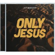 Only Jesus (Conference Album)