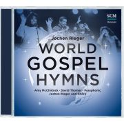 World Gospel Hymns