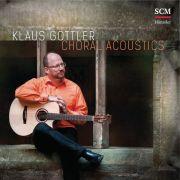 Choral Acoustics