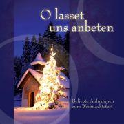Weihnachtslieder-Medley