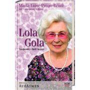 Lola Gola
