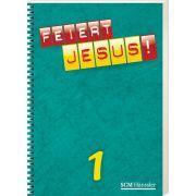 Feiert Jesus! 1 - Ringbuch