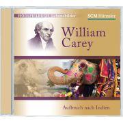 Sati - die Witwenverbrennung (William Carey 11/12)