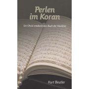 Perlen im Koran