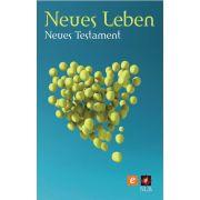 Neues Leben. Die Bibel – Neues Testament