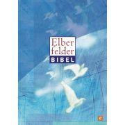 Elberfelder Bibel - Altes und Neues Testament