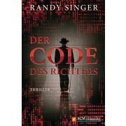 Der Code des Richters