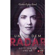 Unter dem Radar