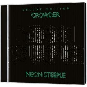 Neon Steeple - Deluxe Edition