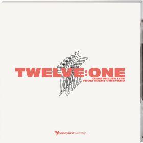 TWELVE: ONE - Live