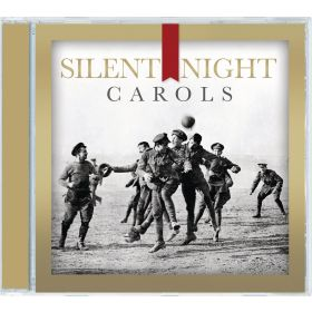 Silent Night Carols
