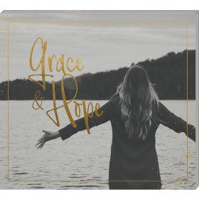 Grace & Hope