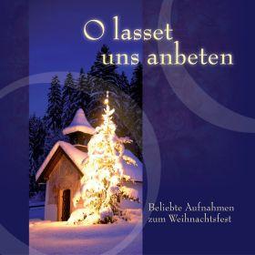 Weihnachtsmedley