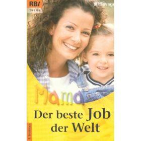 Der beste Job der Welt