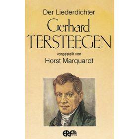 Der Liederdichter Gerhard Tersteegen