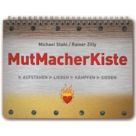 MutMacherKiste