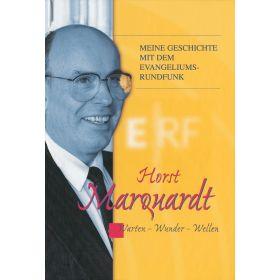 Horst Marquardt
