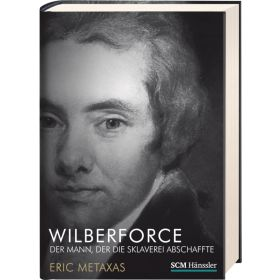 Wilberforce
