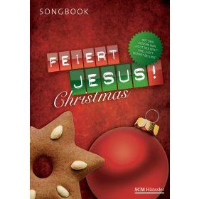 Turn Into Christmas