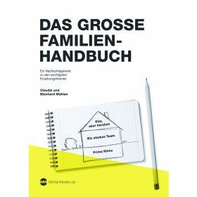 Das grosse Familien-Handbuch