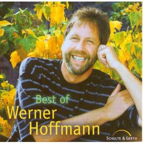 Best of Werner Hoffmann