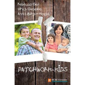 Patchwork-Kids