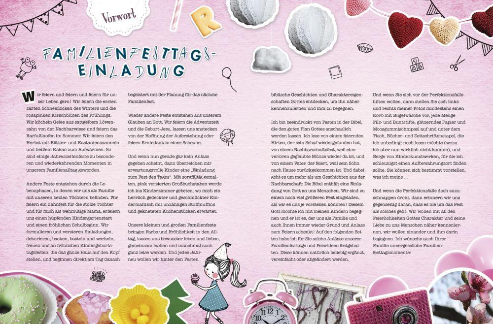 Ziemlich Wir Färben Bücher Bilder - Ideen färben - blsbooks.com