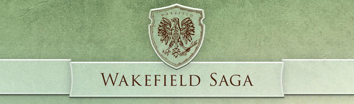 Wakefield Saga