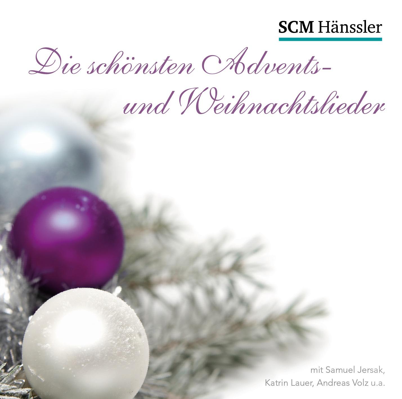 Die schönsten Advents- und Weihnachtslieder (MP3-Album - Download ...