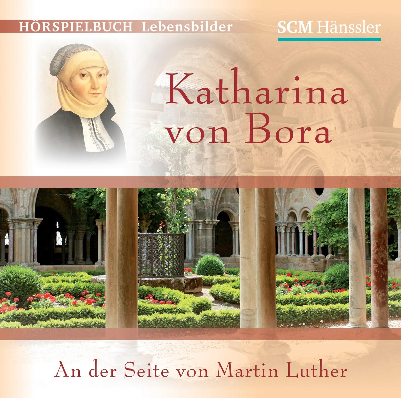 katharina von bora an der seite von martin luther. Black Bedroom Furniture Sets. Home Design Ideas