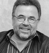 Ekkehart Vetter